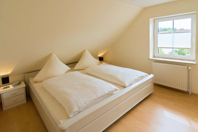 Schlafzimmer 1 Meter breiten Betten