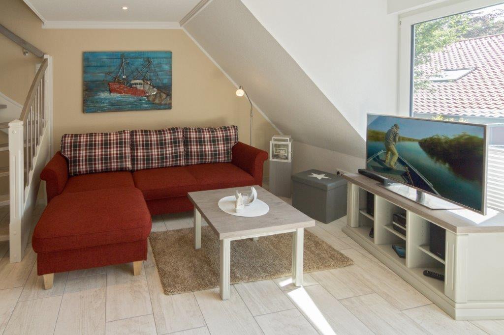 Ferienwohnung ankerplatz d7 for Wohnzimmer 20 grad