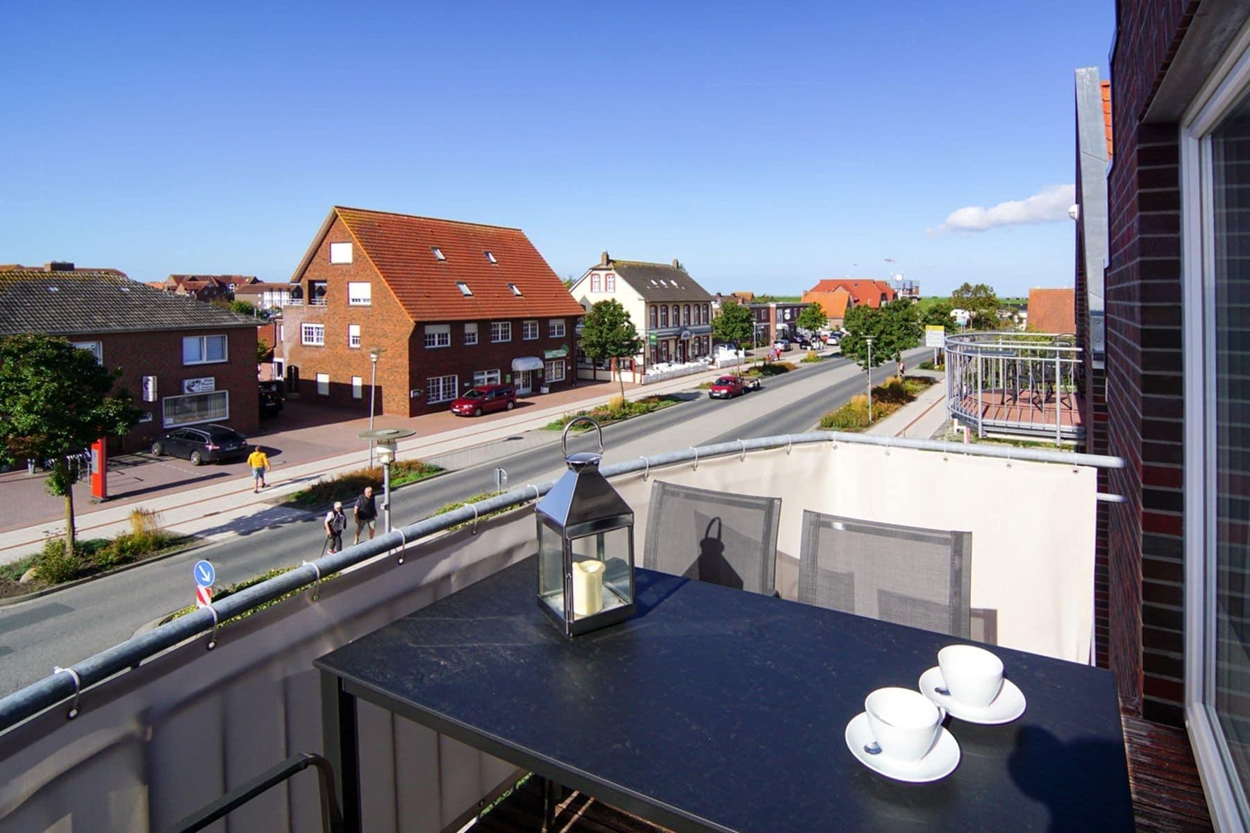 Nordsee-loft-24