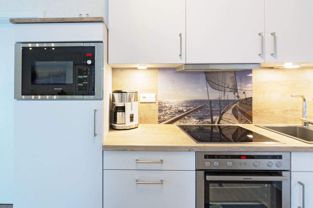 Küche (2) web