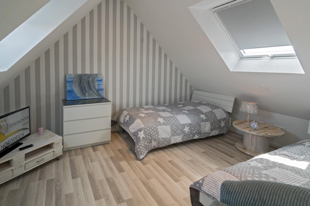 Schlafzimmer 2 (1) web