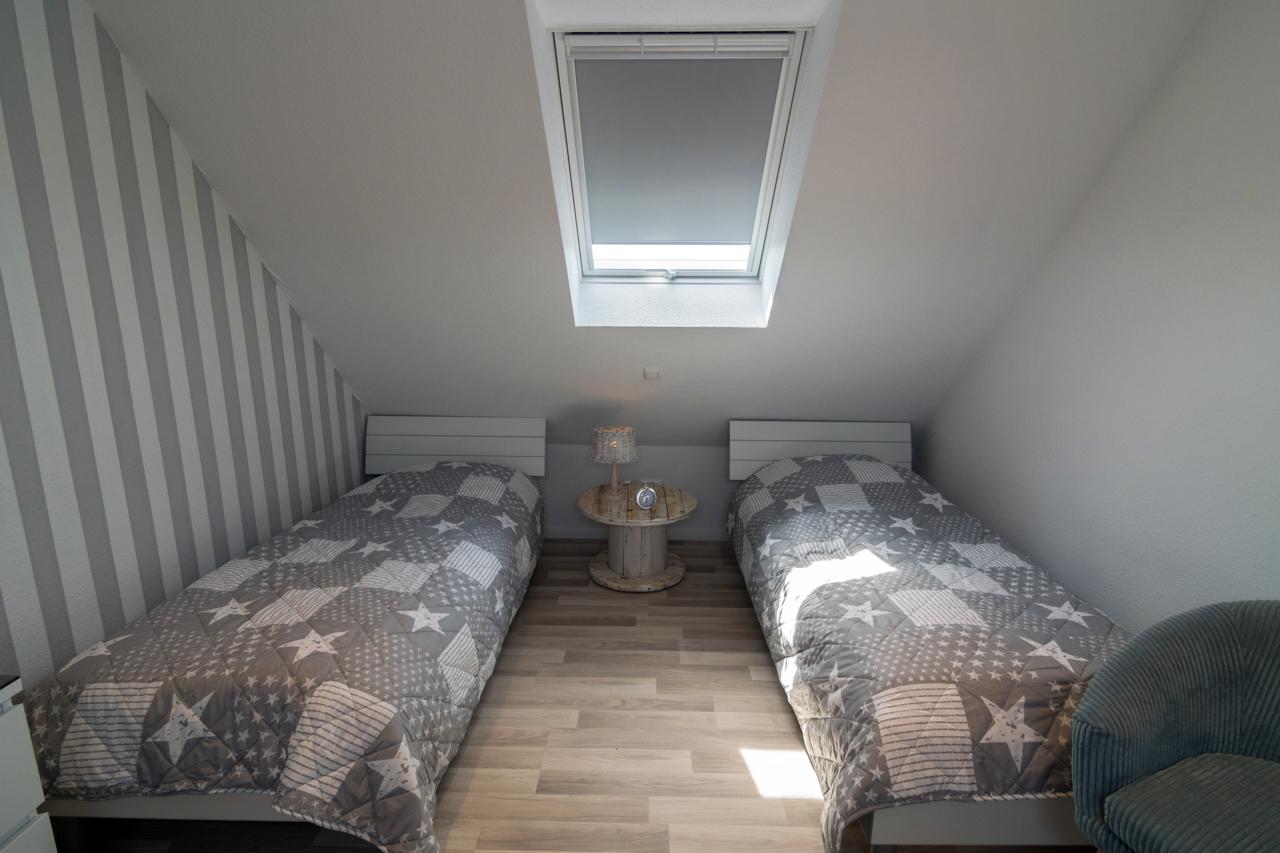 Schlafzimmer 2 (3) web