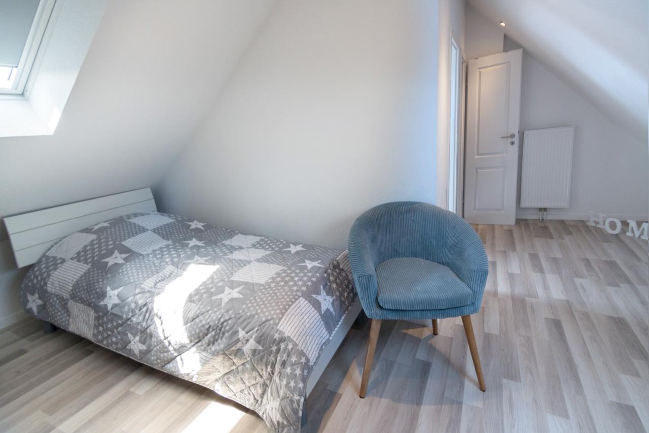 Schlafzimmer 2 (4) web