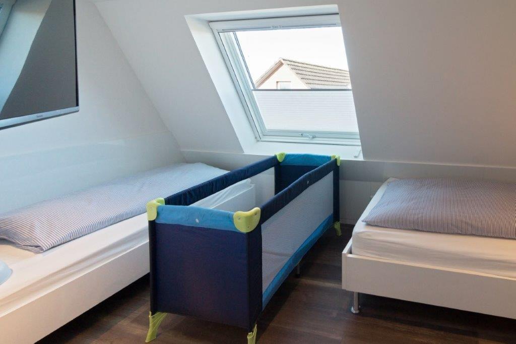 Schlafzimmer 2 (5)