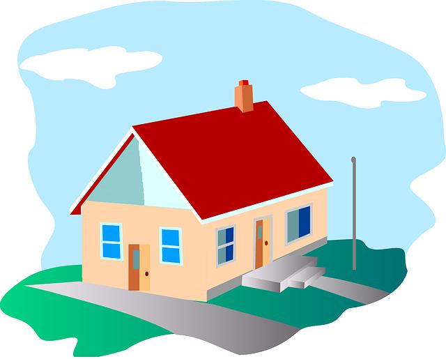nordseeheilbad norddeich immobilien und meer ferienwohnung norddeich. Black Bedroom Furniture Sets. Home Design Ideas