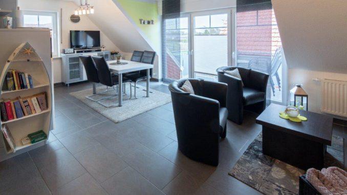 ferienhaus 3 archive ferienwohnung norddeich. Black Bedroom Furniture Sets. Home Design Ideas