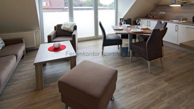 ferienwohnungen f r familien archive seite 3 von 3 ferienwohnung norddeich. Black Bedroom Furniture Sets. Home Design Ideas