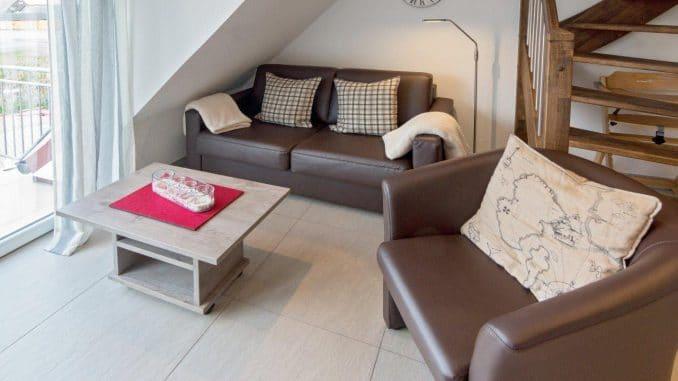ferienhaus 4 archive ferienwohnung norddeich. Black Bedroom Furniture Sets. Home Design Ideas