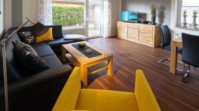 geo lon archive ferienwohnung norddeich. Black Bedroom Furniture Sets. Home Design Ideas