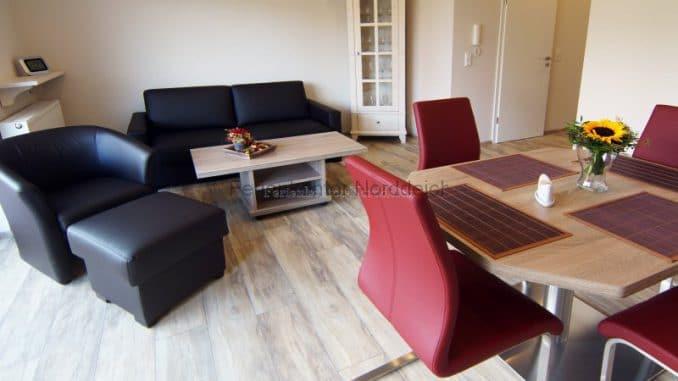 bis 3 personen archive ferienwohnung norddeich. Black Bedroom Furniture Sets. Home Design Ideas