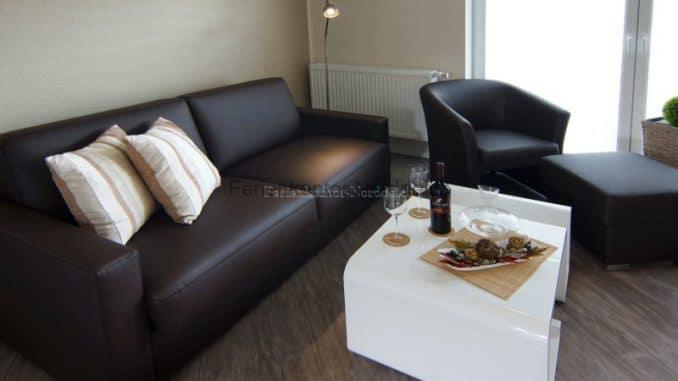 2 personen archive seite 2 von 2 ferienwohnung norddeich. Black Bedroom Furniture Sets. Home Design Ideas