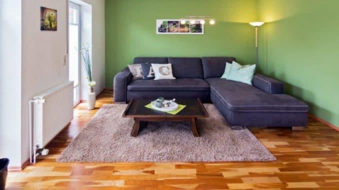 wohnung mit hund archive ferienwohnung norddeich. Black Bedroom Furniture Sets. Home Design Ideas