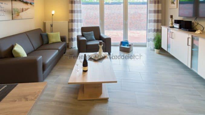 geo lat archive ferienwohnung norddeich. Black Bedroom Furniture Sets. Home Design Ideas