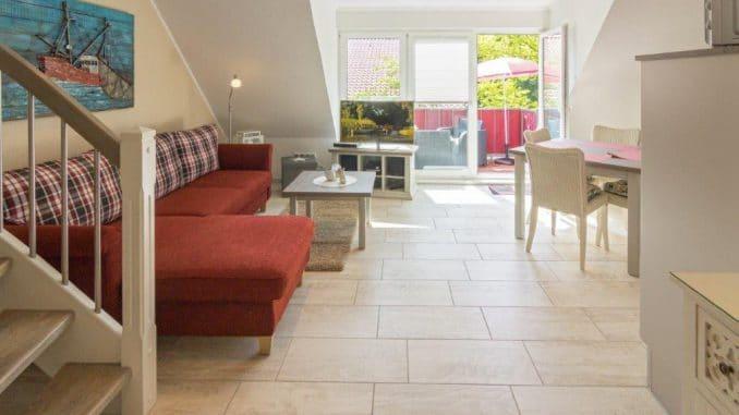 ferienhaus 6 archive ferienwohnung norddeich. Black Bedroom Furniture Sets. Home Design Ideas