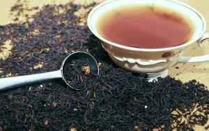 Tee entdecken