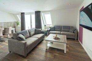 Penthouse 2